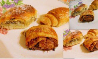 home-recipes-32444