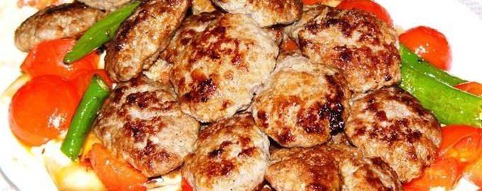 home-recipes-12796