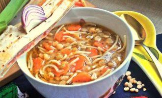home-recipes-6621