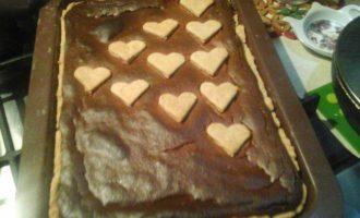 home-recipes-67355