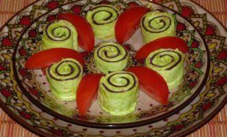 home-recipes-10967