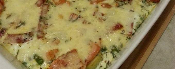 home-recipes-20613