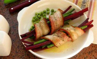 home-recipes-7811