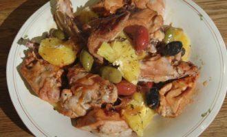 home-recipes-66751