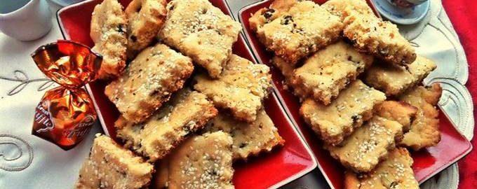 home-recipes-10038