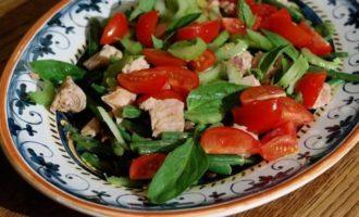 home-recipes-13630