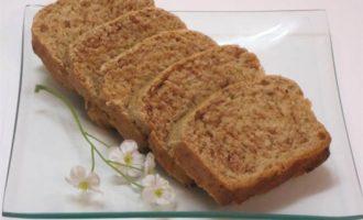 home-recipes-20122