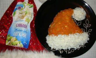 home-recipes-6643