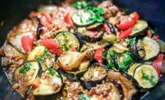 home-recipes-66825
