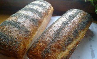 home-recipes-50204