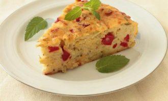 home-recipes-17098