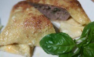 home-recipes-13789