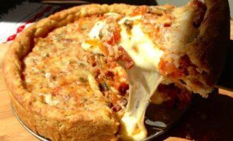 home-recipes-17706