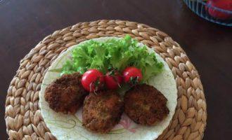 home-recipes-6265