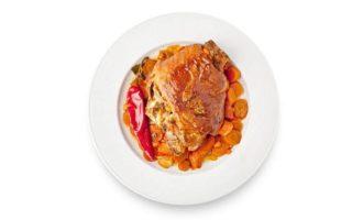 home-recipes-38566