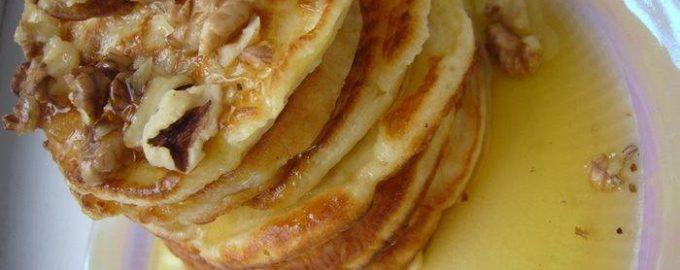 home-recipes-66702