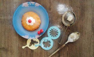 home-recipes-9238