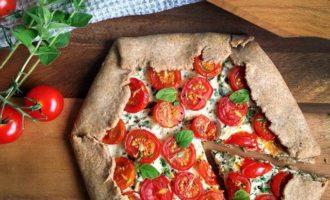 home-recipes-13175