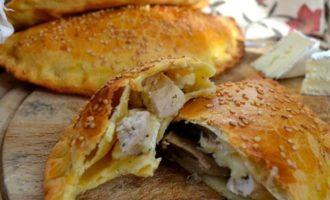 home-recipes-22584