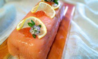 home-recipes-7378