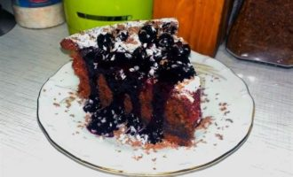 home-recipes-15836