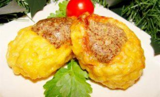 home-recipes-21987