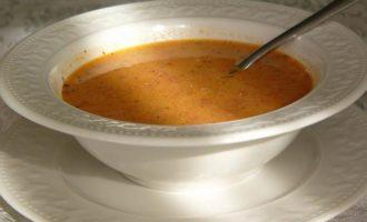 home-recipes-14416