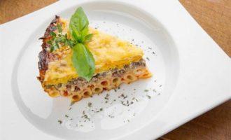 home-recipes-10114