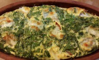 home-recipes-15613