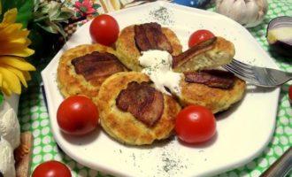 home-recipes-11202