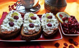 home-recipes-15779