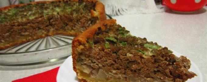 home-recipes-22524