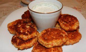 home-recipes-2640