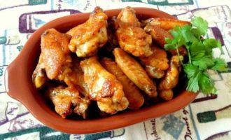 home-recipes-21332