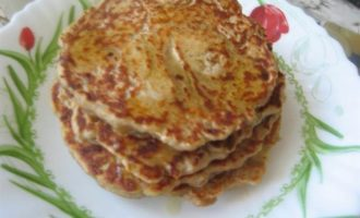 home-recipes-19935