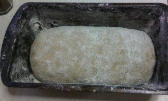 """Шведский хлеб """"Лимпа"""""""