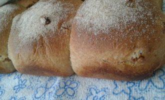 home-recipes-12134