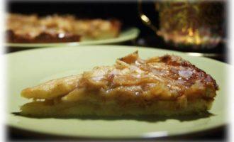 home-recipes-20490