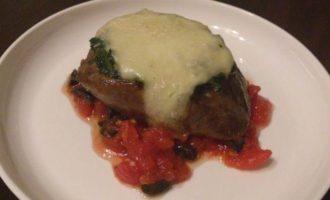 home-recipes-67314