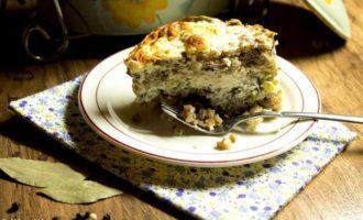 home-recipes-15486