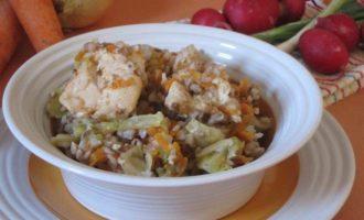 home-recipes-14211