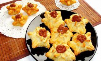 home-recipes-28373