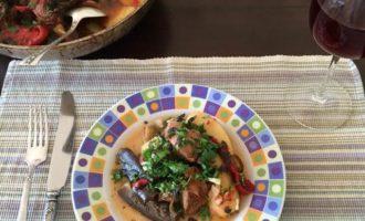 home-recipes-7506