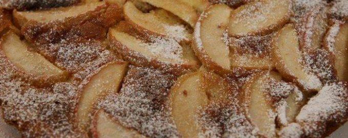 home-recipes-52868