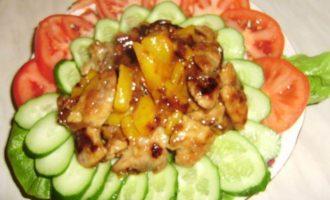 home-recipes-66212