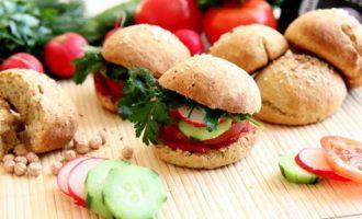 home-recipes-13334