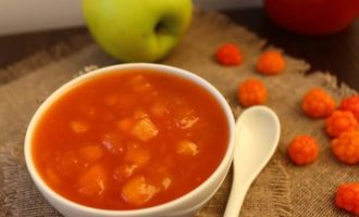 home-recipes-12402