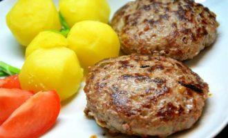home-recipes-12938