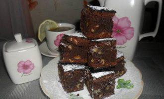 home-recipes-16194