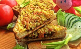 home-recipes-13256